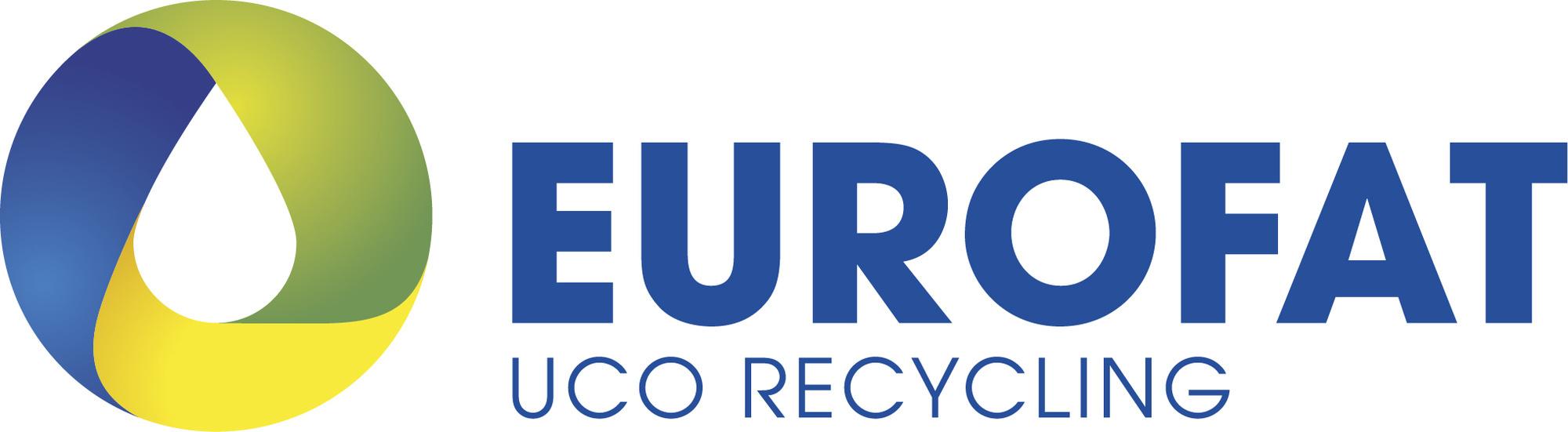 Eurofat