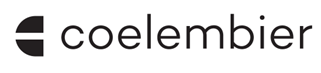 Coelembier