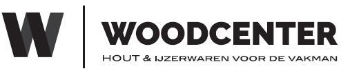 Woodcenter