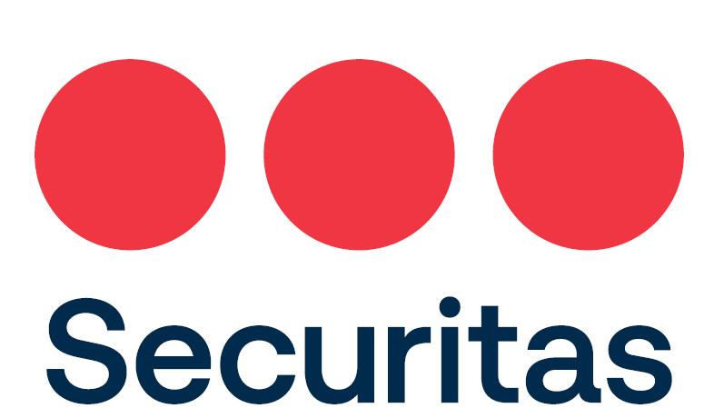 Securitas/Boekh.Semall