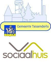 Gemeente Tessenderlo