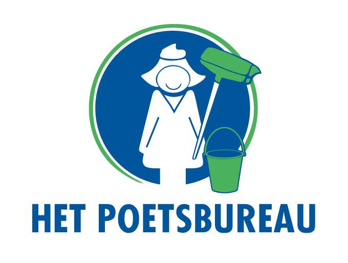 Het Poetsbureau