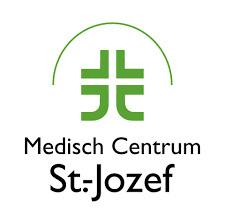 MEDISCH CENTRUM SINT JOZEF