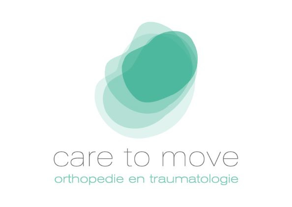 Care To Move