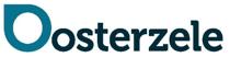 Gemeentebestuur Oosterzele