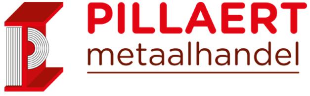 Pillaert Metaalhandel