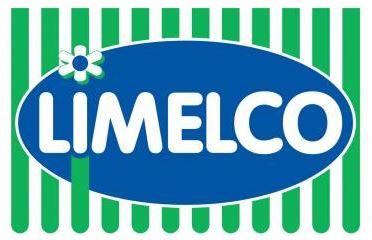Limelco