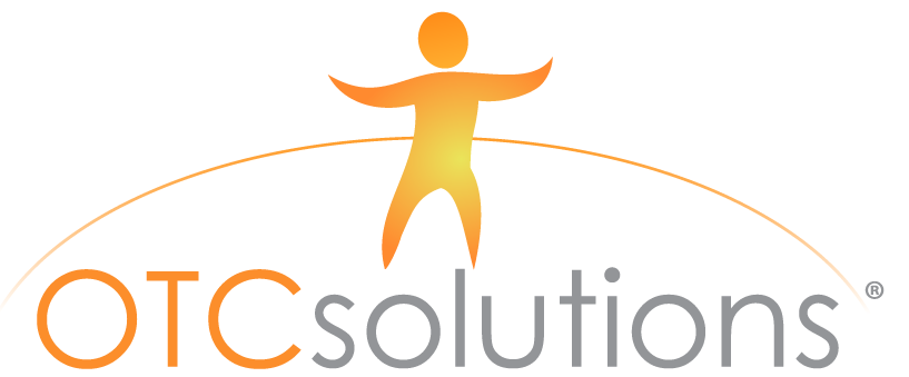 OTCsolutions