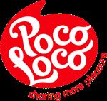 Poco Loco Snack Food