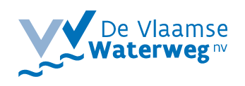 Werftoezichter (werven vnl. regio Oost-Vlaanderen)