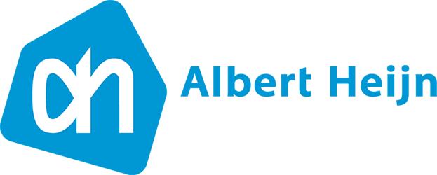ALBERT HEIJN BELGIE