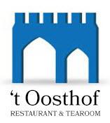 't Oosthof