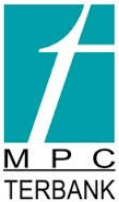 Mpc Terbank