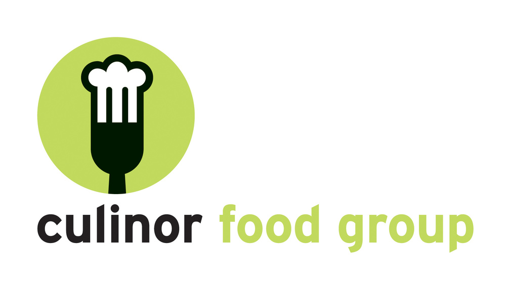 CULINOR FOOD GROUP