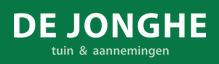 De Jonghe BV