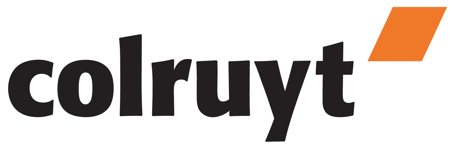 RETAIL PARTNERS COLRUYT GROUP