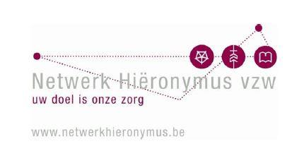 Netwerk Hieronymus