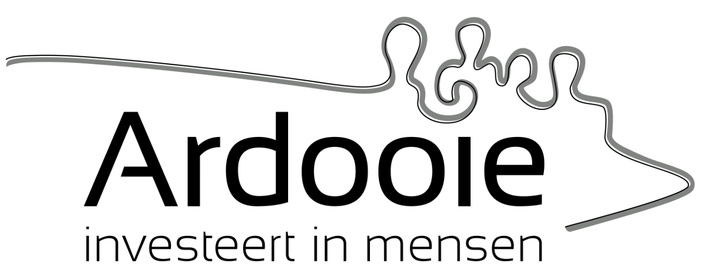Gemeentebestuur Ardooie