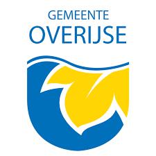 Gemeente Overijse