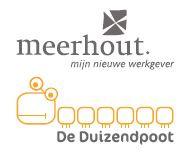 Gemeente Meerhout