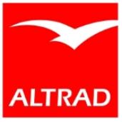 Altrad Euroscaff