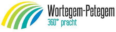 Gemeente Wortegem-Petegem