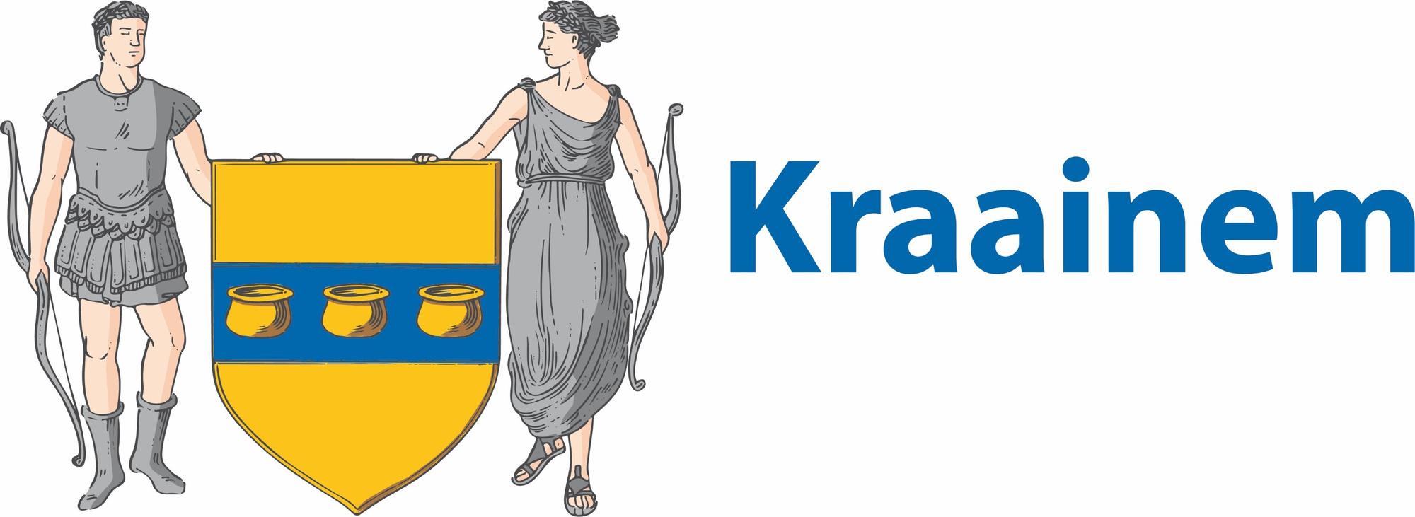 Gemeente Kraainem
