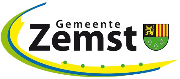 Gemeente Zemst/Fin.Dienst