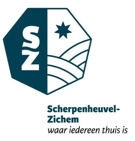 Ocmw Scherpenheuvel