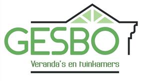 Gesbo Veranda's