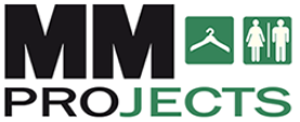 MM PROJECTS
