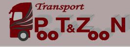 Poot & Zoon Transport