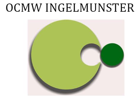 OCMW Ingelmunster