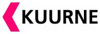 Gemeentebestuur Kuurne