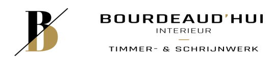 Bourdeaud'Hui