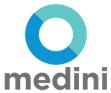 Medini