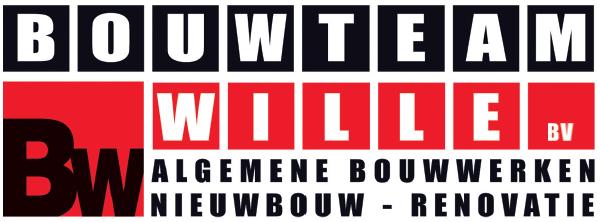 Bv Bouwteam Wille