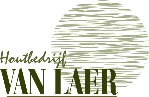 Houtbedrijf Van Laer & Co NV