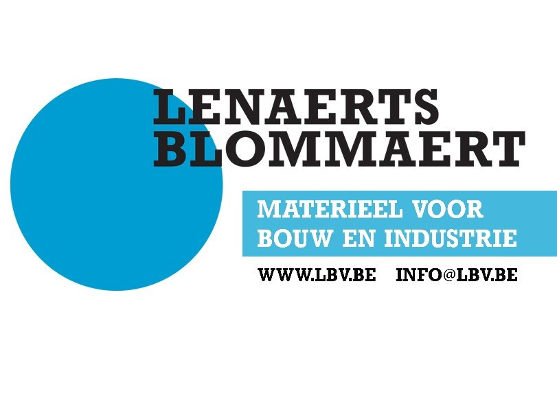 Lenaerts-Blommaert