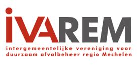 Ivarem Opdrachth.Vereniging