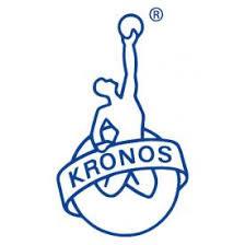 Kronos Europe