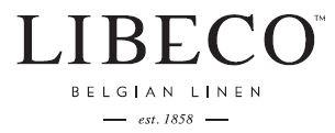 Libeco-Lagae