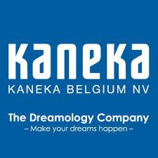 Kaneka Belgium