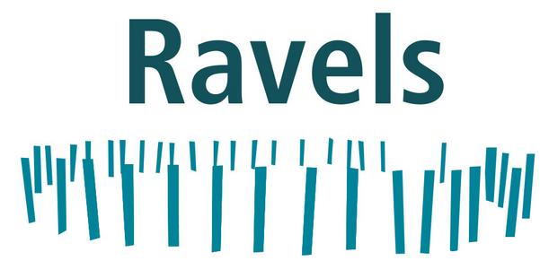 Gemeentebestuur Ravels
