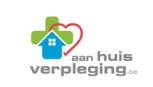 Thielens Thuisverpleging