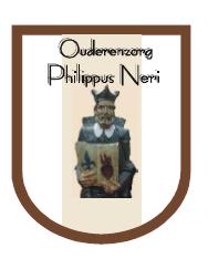 Ouderenzorg Philippus Neri