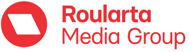 Brand manager Roularta Health Care