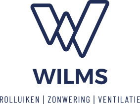 Wilms nv