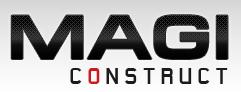 Magi Construct