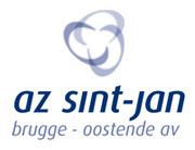 OCMW AZ Sint-Jan